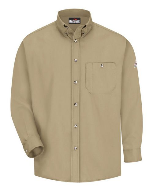 Bulwark SEG6 Dress Shirt