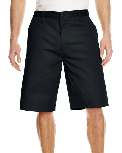 Burnside B9860 Mens Chino Short