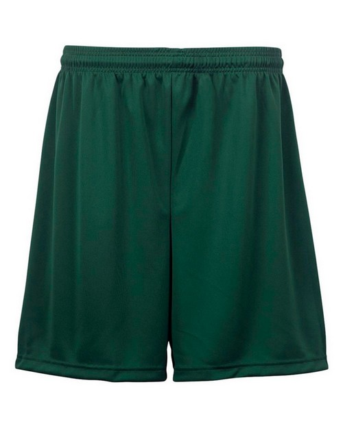 C2 Sport 5229 Youth Performance Shorts
