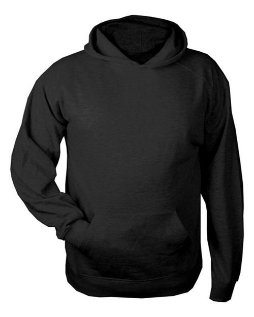 C2 Sport 5520 Fleece Youth Hood