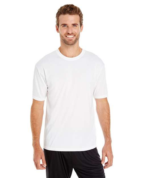 C2 Sport C5100 Adult Performance Tee