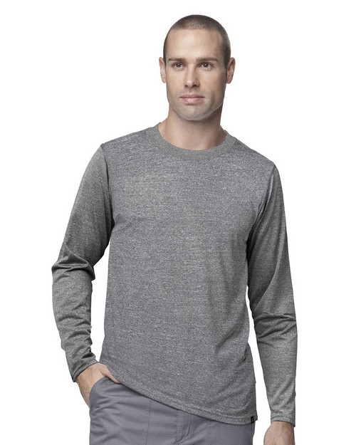 Carhartt C34109 Men's Long Sleeve Performance Tee