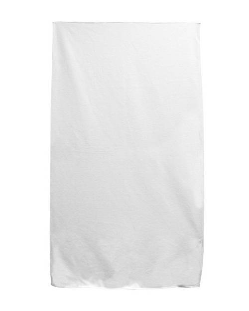 Carmel Towel Company CSB3060 Sublimation Velour Towel