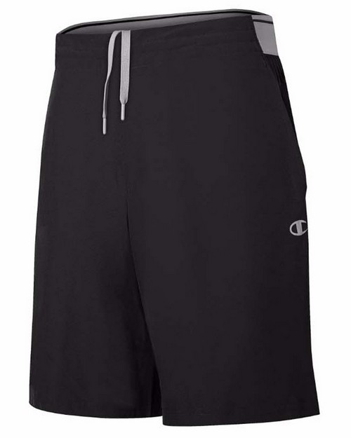 Champion 80851t Gear Mens Performance Training Board Shorts