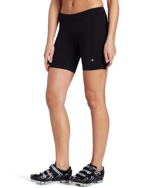 Champion 8263 Absolute Bike Short
