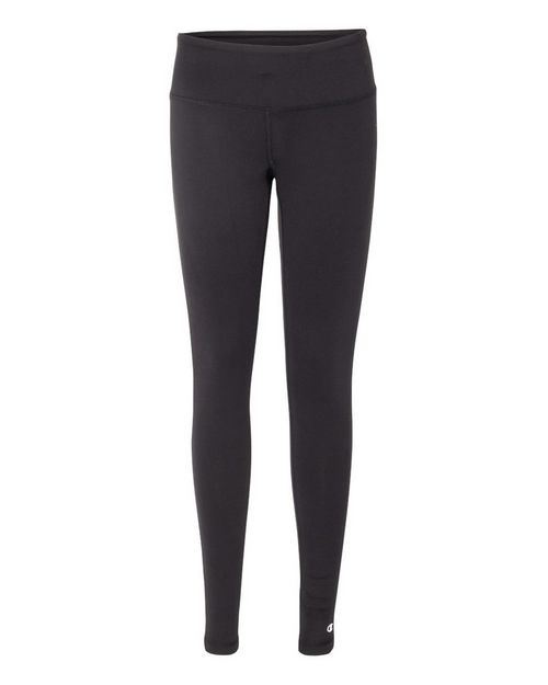 Champion B940 Womens Performance Legging