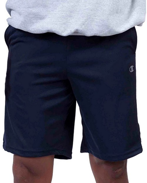 Champion Ch402 Vapor Big & Tall Shorts