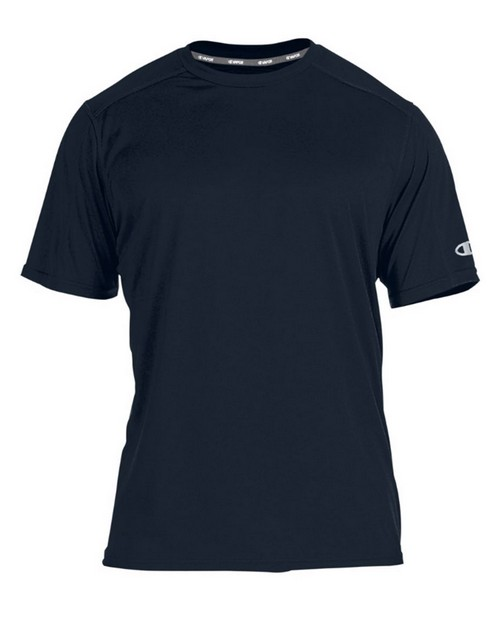 Champion CH405 Big & Tall Mens Core Basic Performance Tee