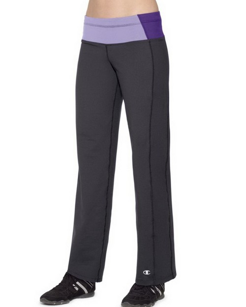 Champion CR8840 PowerTrain Absolute Workout Regular-Length Womens Pants