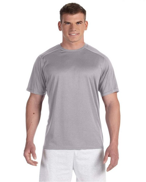 Champion CV20 Vapor T Shirt