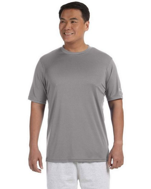 Champion CW22 Sports Performing T Shirt