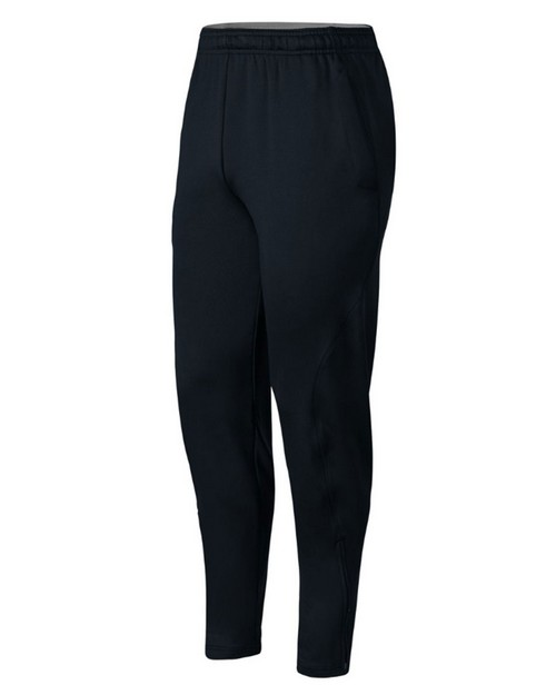 Champion D060 Men's Sprint Training Pant