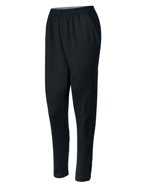 Champion D061 Womens Sprint Training Pant