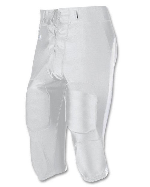 Champion F307 Men's Challenger Football Game Pant