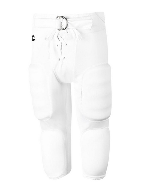 Champion F309 Youth Challenger Football Game Pant