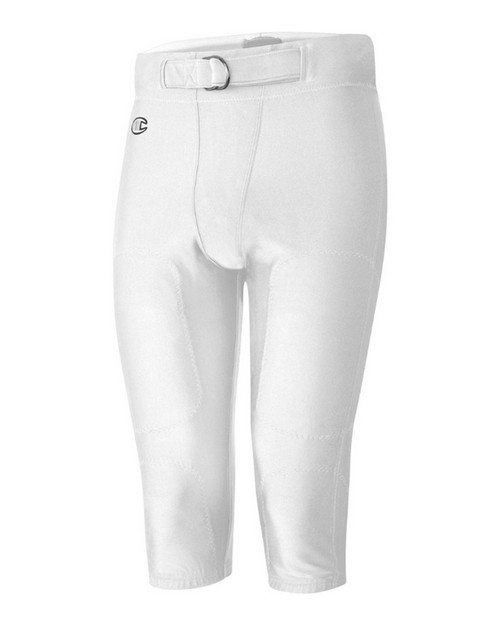 Champion FB02Y Juniors Huddle Game Pant