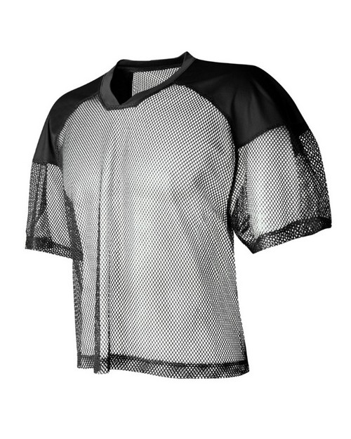 Champion FB04 Mens Breeze II Practice Jersey