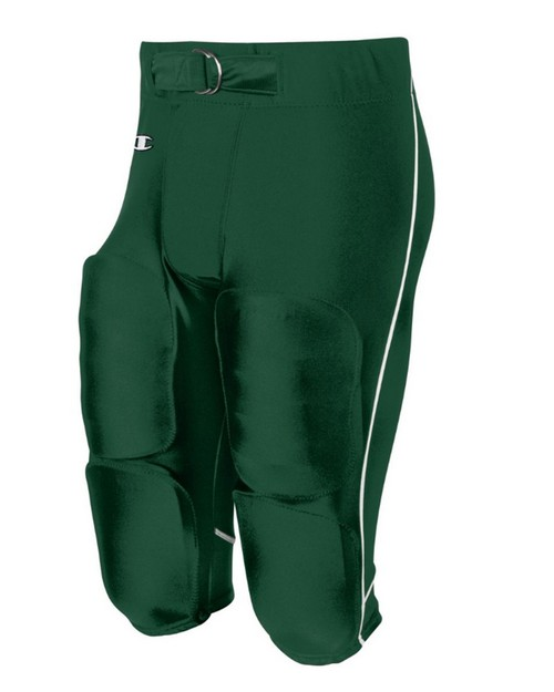 Champion FT25 Mens Touchdown Game Pant