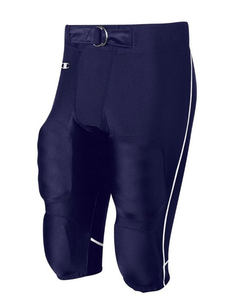Champion FT35 Youth Touchdown Game Pant