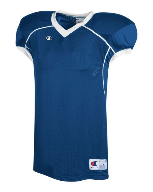 Champion FT40 Mens Touchdown Game Jersey