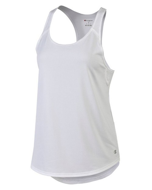 Champion G5389 Womens Epic Tank