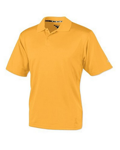 Champion H131 Double Dry Mens Solid-Color Polo Shirt