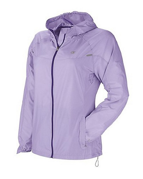 Champion J7651 PerforMax Womens Jacket