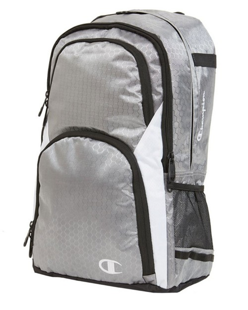 Champion L7019 Backpack