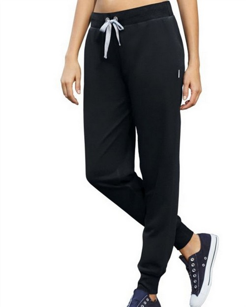 Champion M0586 Womens Jogger Pants