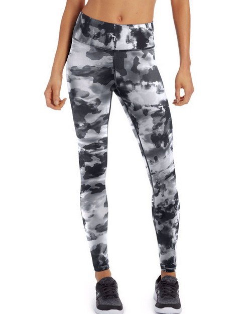 Champion M1589P Womens Absolute Tight (Print)