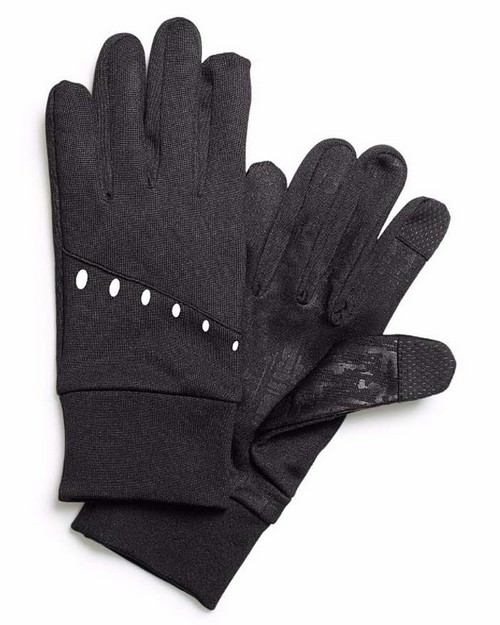 Champion P126 Performance Mens Running Gloves