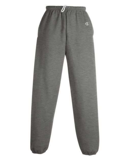 Champion P210 Cotton Max Fleece Pant