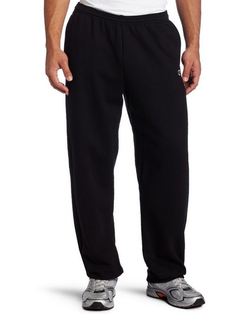 Champion P2519 Eco Relaxed Band Pant