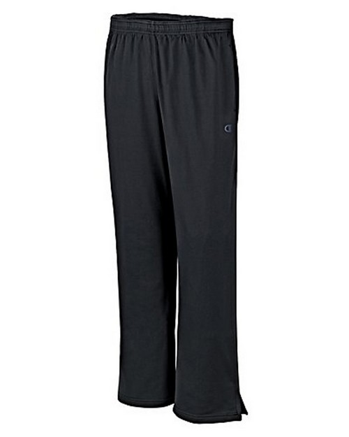 Champion P6609 Vapor PowerTrain Mens Knit Training Pants