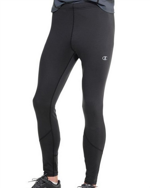 Champion P7928 Mens Run Tight