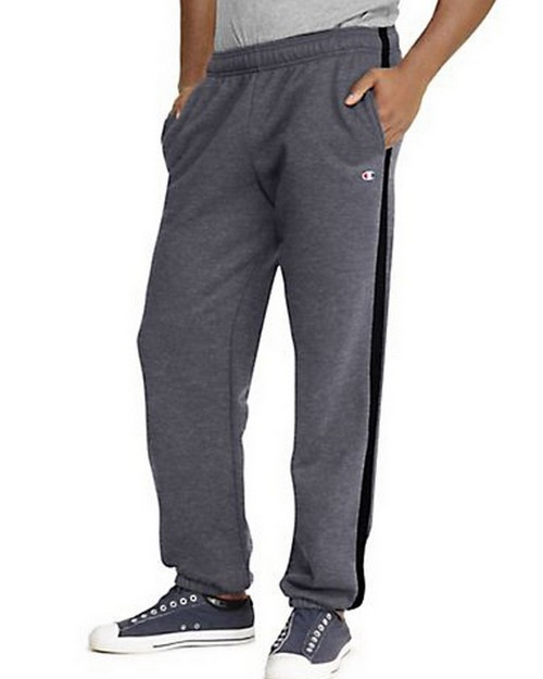 Champion P7955 Retro Fleece Pant