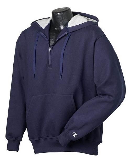 Champion S185 90/10 Cotton Hood
