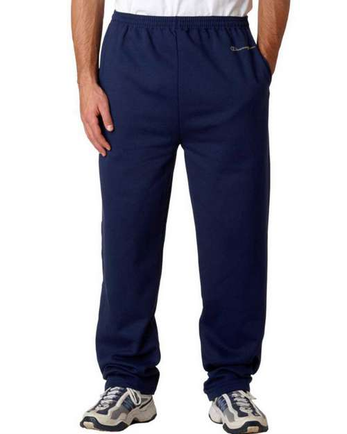 Champion S245 CH Open Bottom Pant