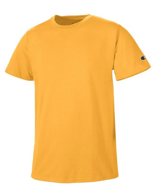 Champion T425 Tagless Short Sleeve T-Shirt - Men's