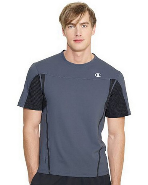 Champion T7287 PerforMax Mens Tee