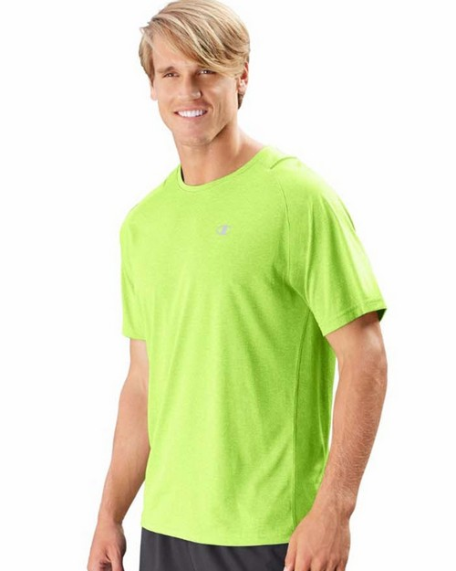 Champion T8812 Vapor Mens Tee