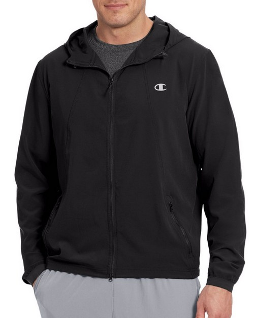 Champion V0042 Mens 365 Jacket
