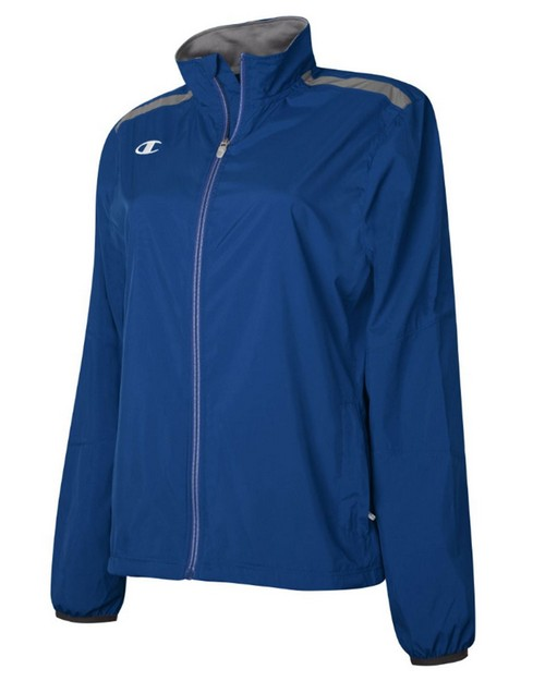 Champion V063 Womens Go-To Jacket