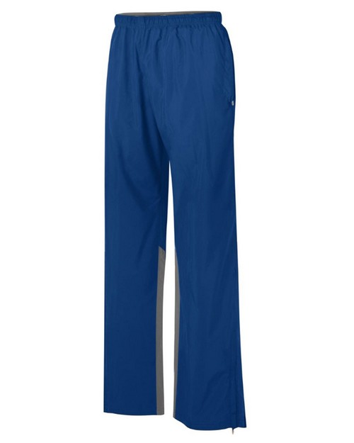 Champion V064 Womens Go-To Pant