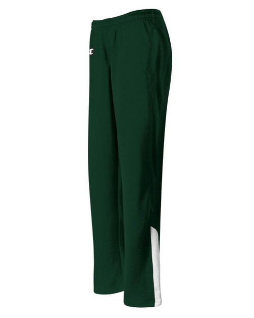 Champion V363 Womens Intent Knit Pant