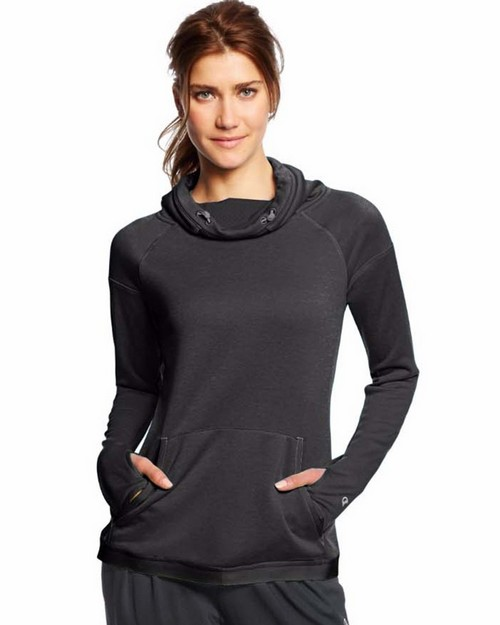 Champion W0995 Womens Training Cover-Up