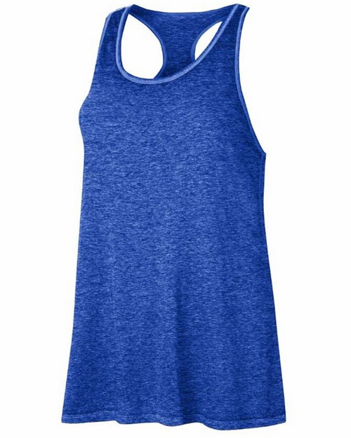 Champion W1044T Gear Womens Washed Tank