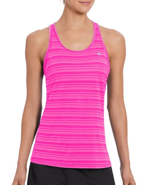 Champion W50066 Vapor Select Womens Tank