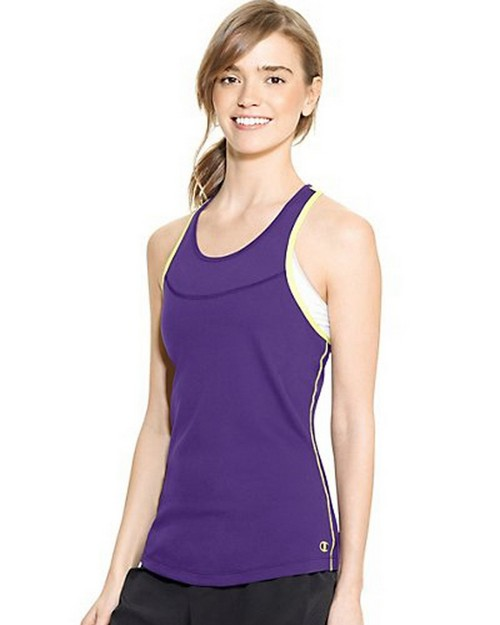 Champion W7635 PerforMax Tank