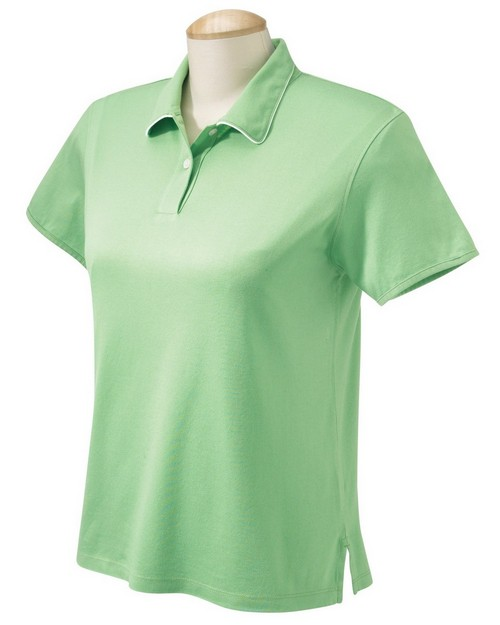 Chestnut Hill CH150W Ladies' Performance Plus Mercerized Polo